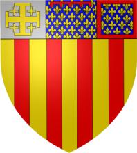 Aix-en-Provence [Bouches-du-Rhône]
