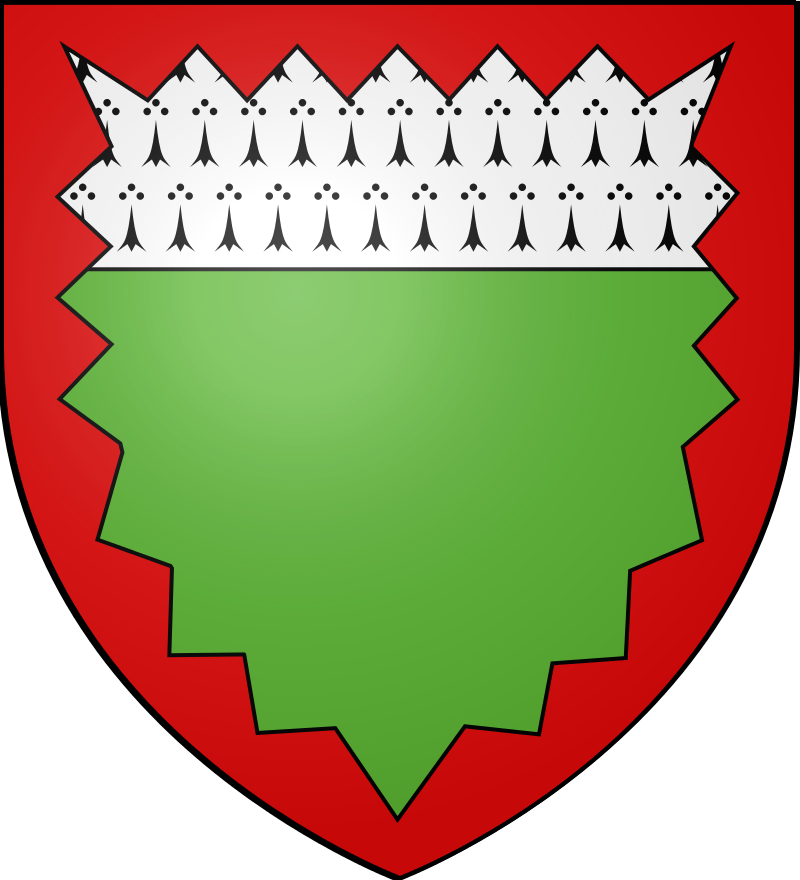 Auberchicourt [Nord]