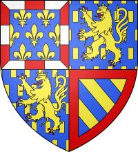Contacter le mairie Bourgogne-Franche-Comté