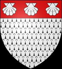 Contacter le mairie Bretagne [Territoire de Belfort]