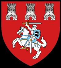 Calcatoggio [Corse-du-Sud]