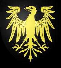 Contacter le mairie Chaux [Territoire de Belfort]