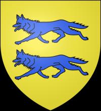 Contacter le mairie Danjoutin [Territoire de Belfort]