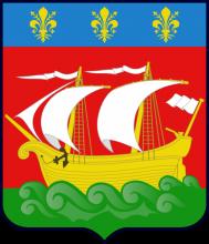 La Rochelle [Charente-Maritime]