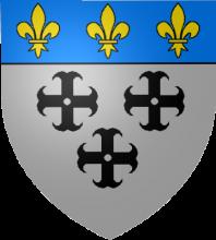 Moulins [Aisne]