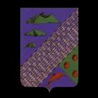 Contacter le mairie Mtsamboro [Mayotte]