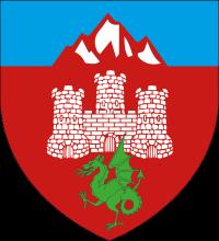 Ota [Corse-du-Sud]