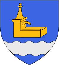 Contacter le mairie Petitefontaine [Territoire de Belfort]