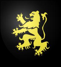 Contacter le mairie Pérouse [Territoire de Belfort]