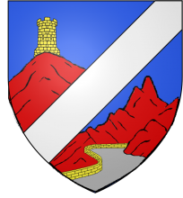 Contacter le mairie Piana [Corse-du-Sud]
