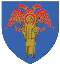 Pietroso [Haute-Corse]