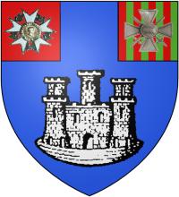 Saint-Dizier [Haute-Marne]