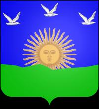 Saint-Joseph [La Réunion]