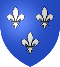 Saint-Louis [Haut-Rhin]