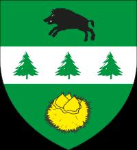 Sant'Andréa-di-Bozio [Haute-Corse]