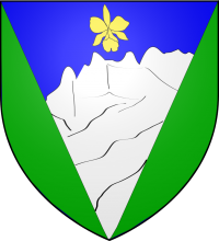 Le Tampon [La Réunion]