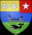Contacter le mairie Biarritz [Pyrénées-Atlantiques]