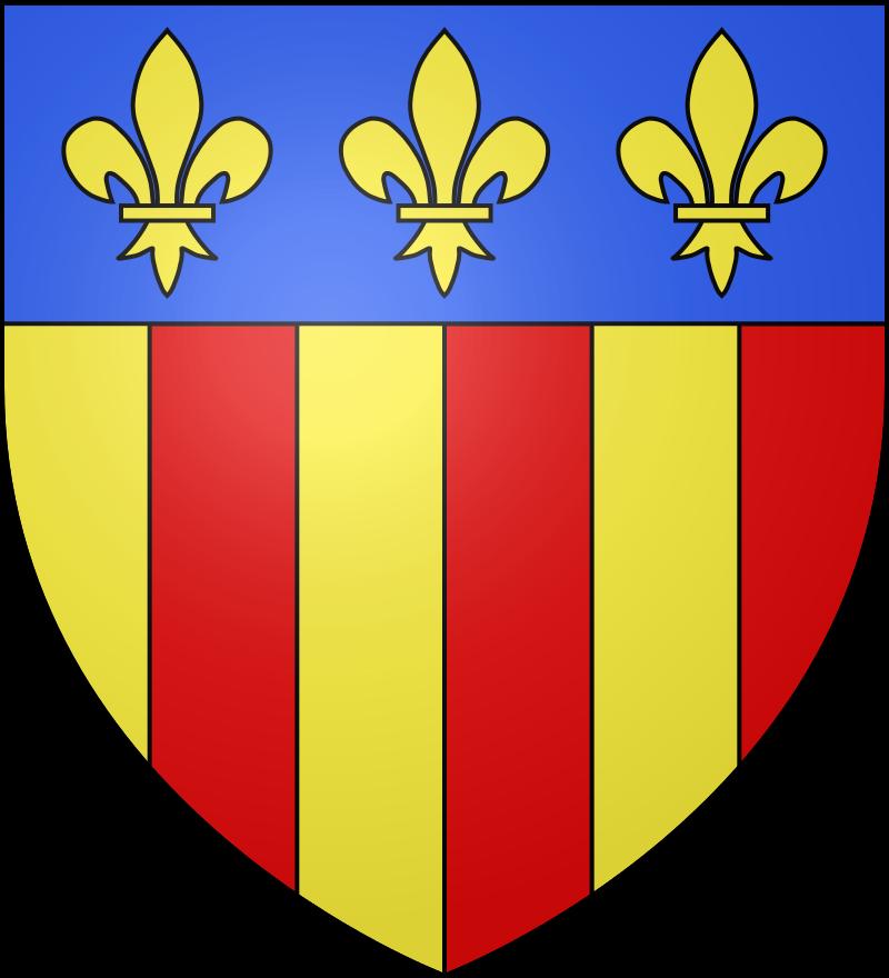 Amboise [Indre-et-Loire]