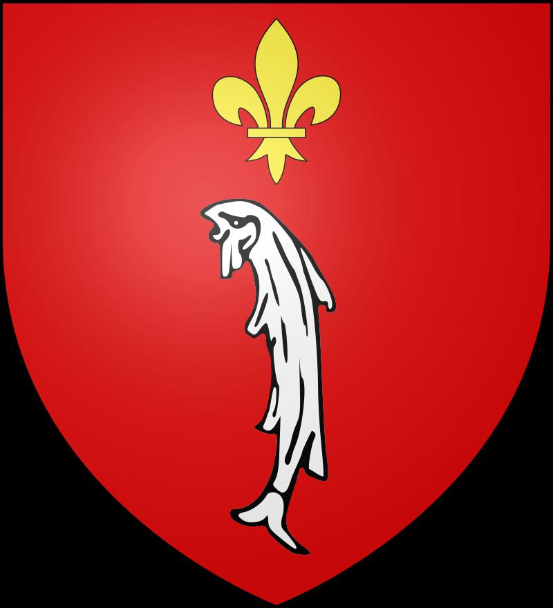 Contacter le mairie Barfleur [Manche]