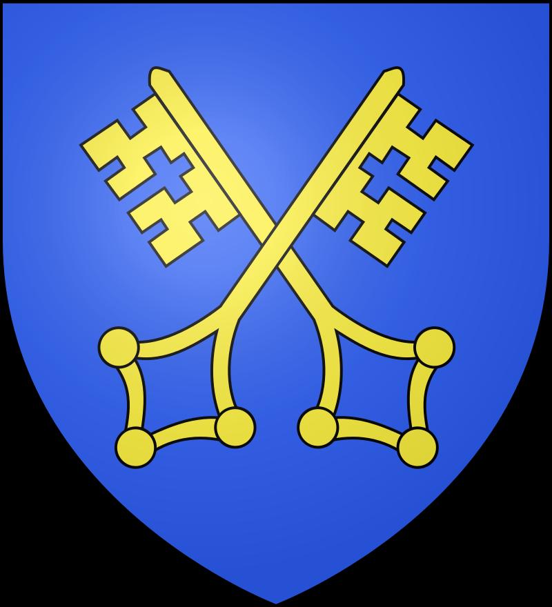 Baume-les-Messieurs [Jura]