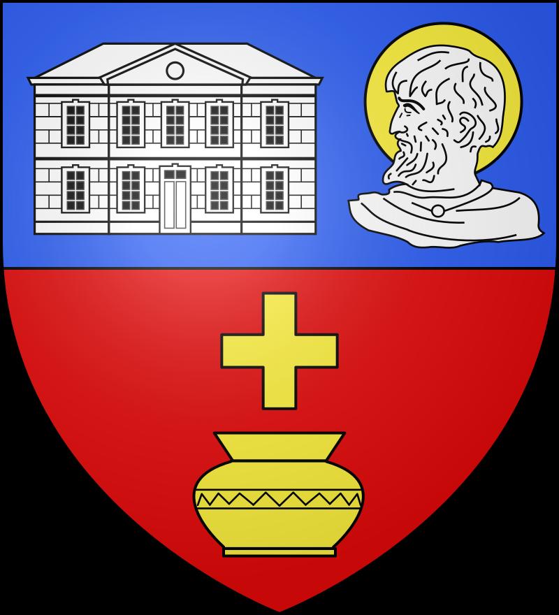 Bordeaux-Saint-Clair [Seine-Maritime]