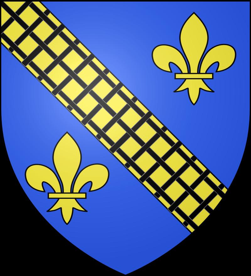 La Roque-Gageac [Dordogne]