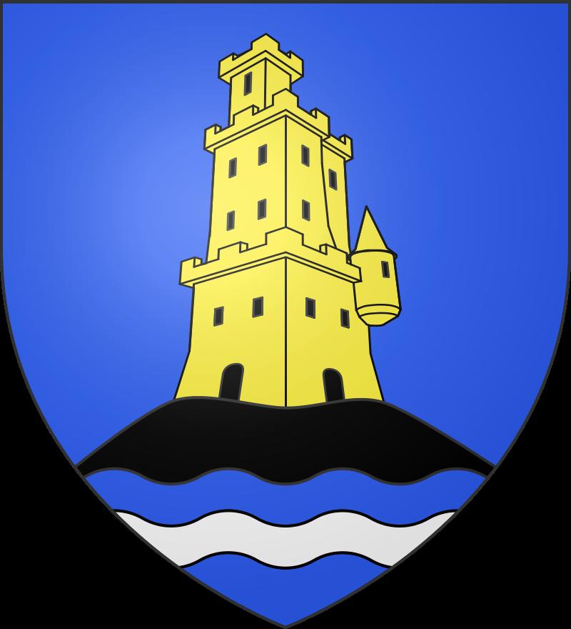 La Roquebrussanne [Var]