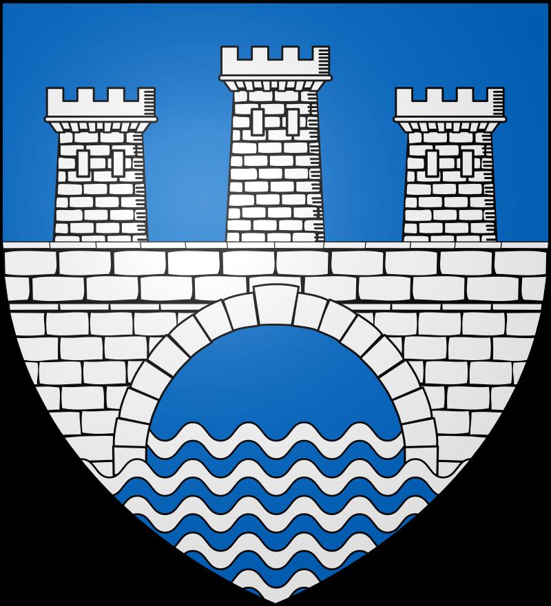 Lagrasse [Aude]