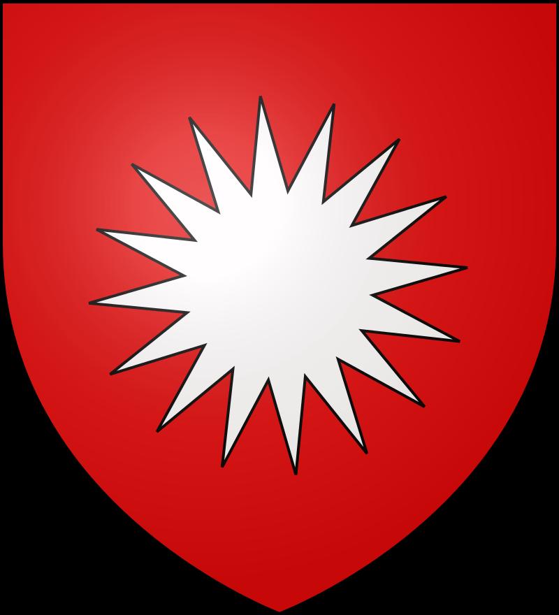 Les Baux-de-Provence [Bouches-du-Rhône]