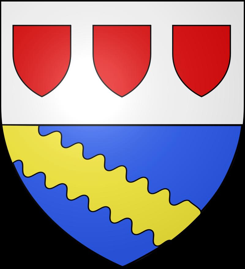 Marest-sur-Matz [Oise]