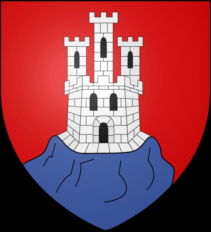 Minerve [Hérault]