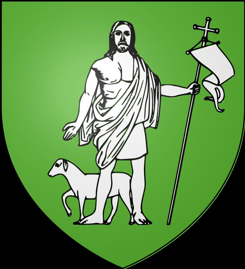 Murviel-lès-Montpellier [Hérault]