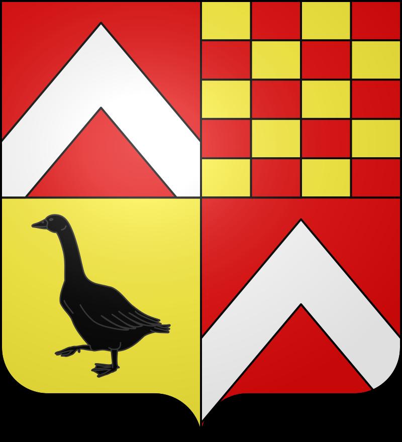 Oison [Loiret]