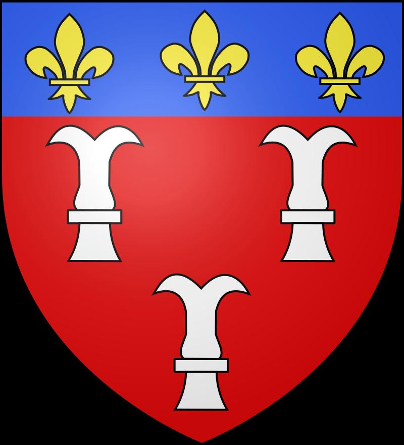 Rocamadour [Lot]