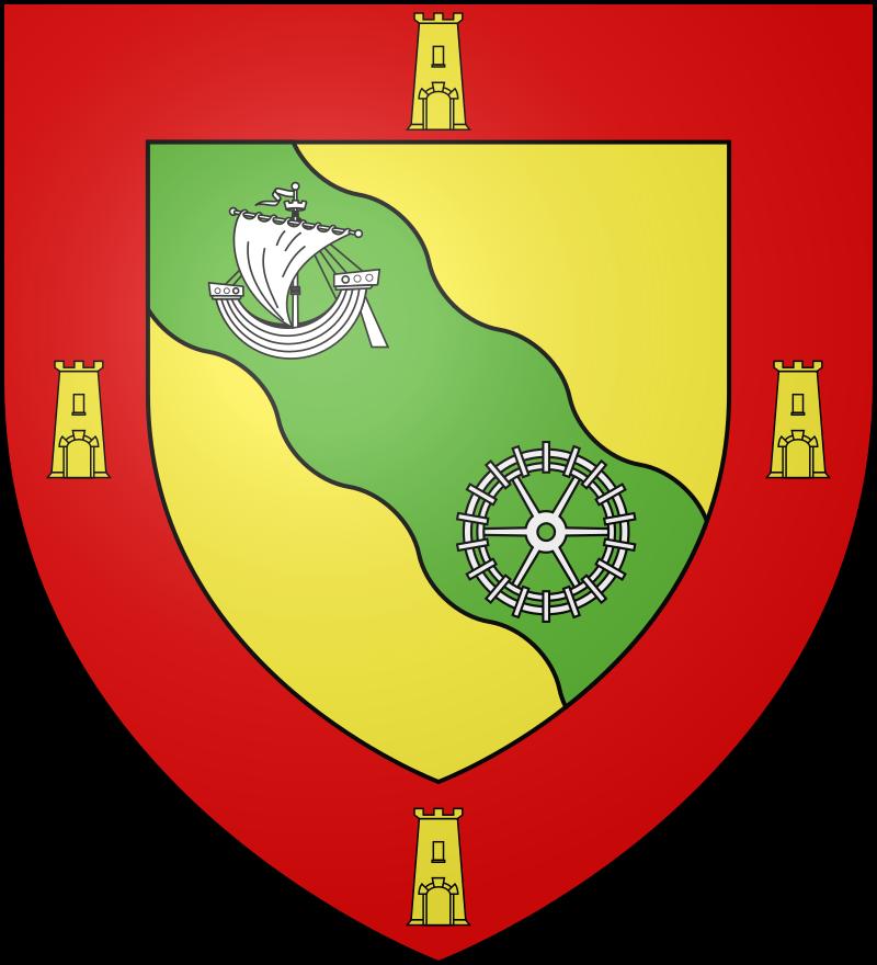 Saint-Jean-Poutge [Gers]