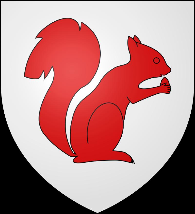Soorts-Hossegor [Landes]