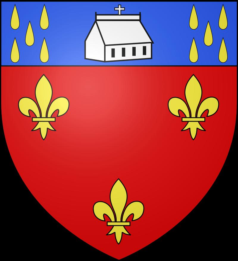 Vézelay [Yonne]