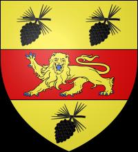 Contacter le mairie Landes