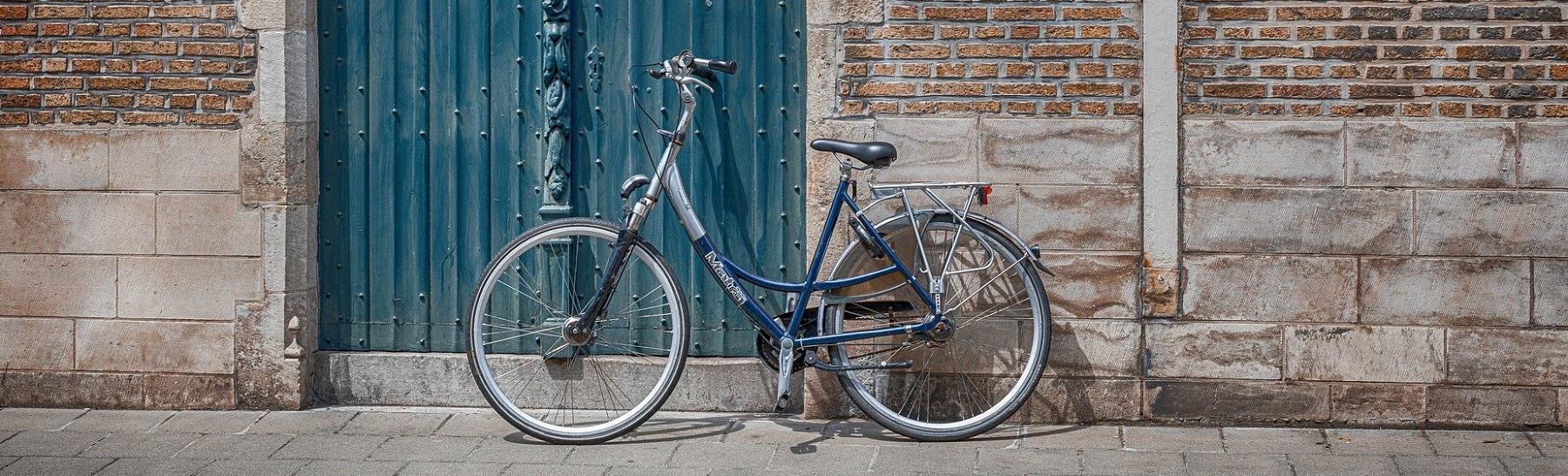 Financement vélo Reims : la ville finance une petite partie
