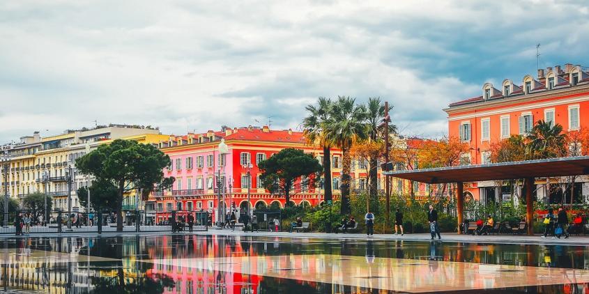 Patrimoine mondial de l'Unesco : Nice rejoint la liste !