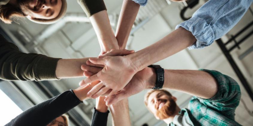 Lille accompagne les jeunes pour l'obtention d'un emploi