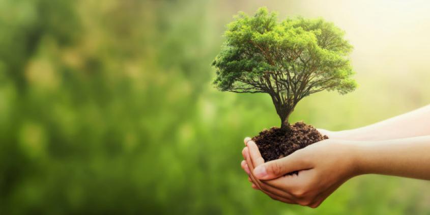 Participez aux Assises de la Transition Écologique