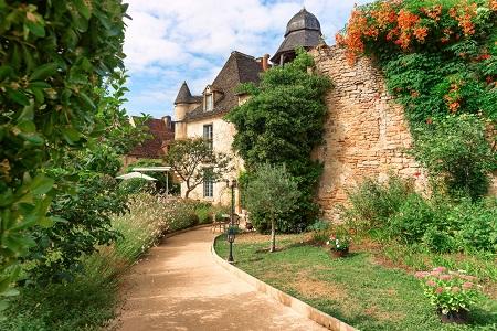 Linard-Malval dans La Creuse et sa mairie par téléphone