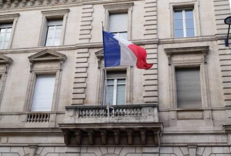 Contacter la Mairie de Paris 18e arrondissement (Paris) par téléphone